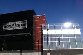 Seton Retail Complex
