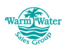 Warm Water Sales Group Logo