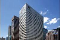 Thinking Big: Kushner Sells Apartments