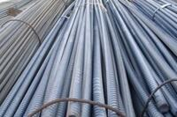 12 Things You Probably Don't Know About Rebar