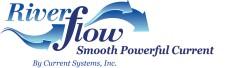 Riverflow Pumps Logo