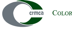 NRMCA Honors Colorado Ready Mixed Concrete Association