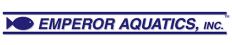 Emperor Aquatics, Inc. Logo