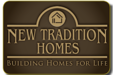 New Tradition Homes Logo