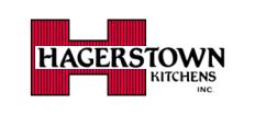 Hagerstown Kitchens Logo