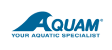 Aquam Aquatic Specialist Inc. Logo