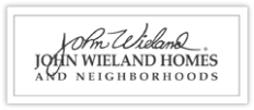 John Wieland Homes and Neighborhoods Logo