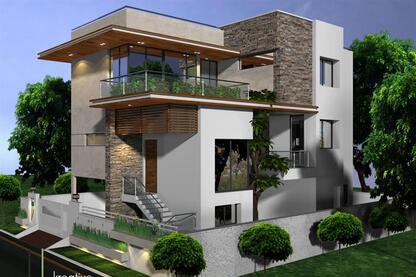 Independent Houses in Hyderabad