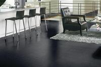TORLYS Leather Flooring Debuts