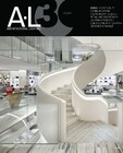 Architectural Lighting September-October 2016