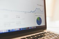 Growing Your Business with Key Performance Indicators