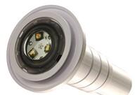 GloBrite® LED Light