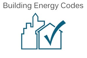 The Future of Energy Codes