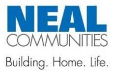 Neal Communities Logo