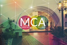 Museum of Contemporary Art Santa Barbara Announces Design Competition
