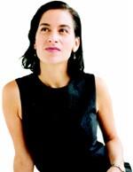 Allison Arief