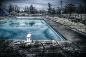 Aquatics Facility Handbook: January
