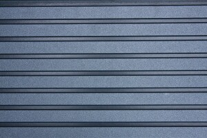 Go bold with metallic series panels from nichiha jlc for Nichiha siding colors