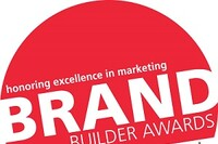 Hanley Wood Announces Winners of the 2016 Brand Builder Awards