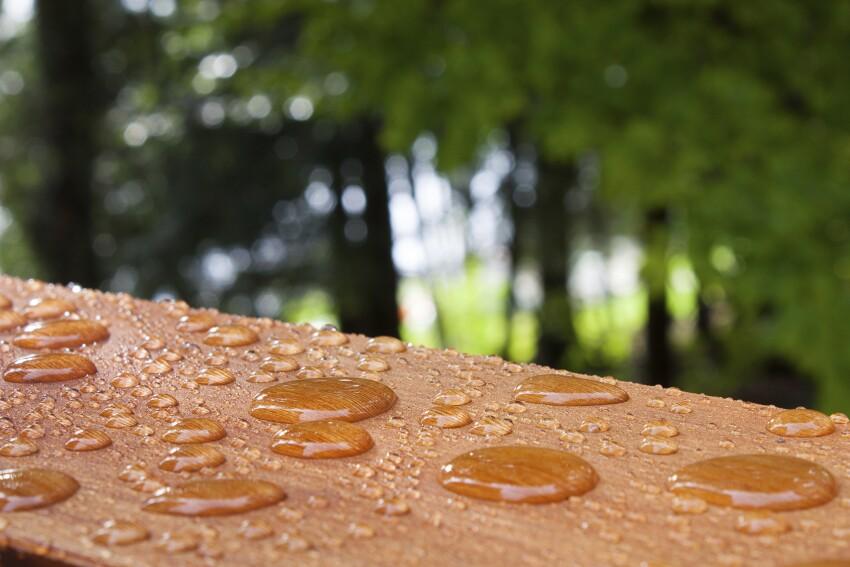 Roseburg RigidCoat Moisture-Repellant Subfloor