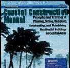 Coastal Building Resources