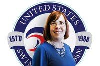 Meet USSSA's New Executive Director