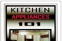 Education on Appliance Primer