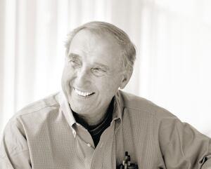 Peter Q. Bohlin