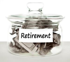 Photo courtesy TaxCredits.net