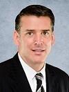 John S. Sebree