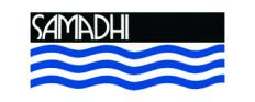 Samadhi Tank Co. Logo