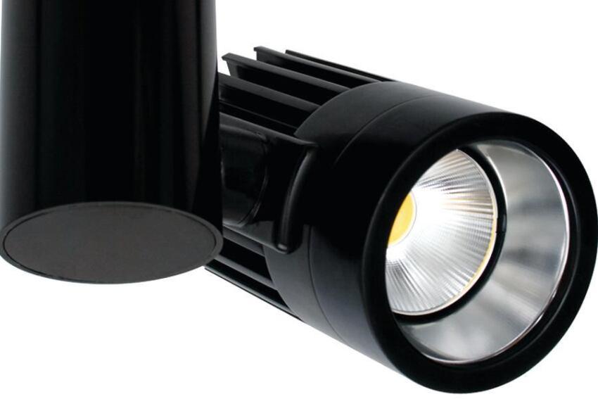 Intense Lighting MB-LED
