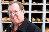 Mark Pratt