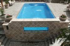 3 Paddock Pools