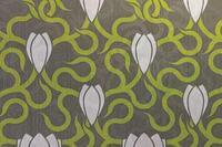 Product: Carnegie Fabrics Xorel Graphic