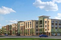 Eden Housing Set to Start Veterans Development