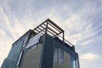 Modular Construction to Offer New Opportunities in Efficiency and Sustainability
