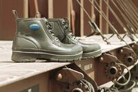 Bogs Footwear