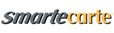 Smarte Carte, Inc. Logo