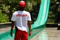 Lifeguard Accuses Waterpark of Shortchanging Employees, Seeks Class Action Lawsuit