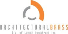 Architectural Brass Company Logo