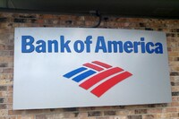 Bank of America Launches New HomeBuying Tool