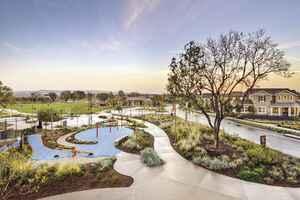 FivePoint's Great Park Neighborhoods Breaks Down the Wall of Demographics