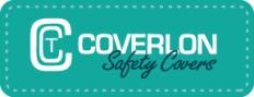 The Cover Company, Inc. Logo