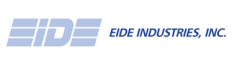 Eide Industries, Inc. Logo
