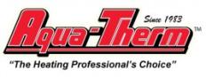 Aqua-Therm Logo