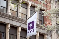 NYU to Study the Importance of Real Estate in Cities