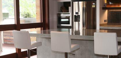 2014 Polished Concrete Awards - Craftsman