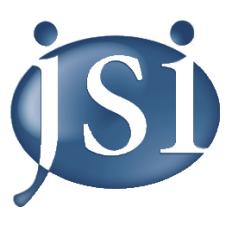 J.S.I. Logo