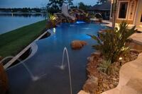 Intercoastal Pool & Spa Builders Inc.